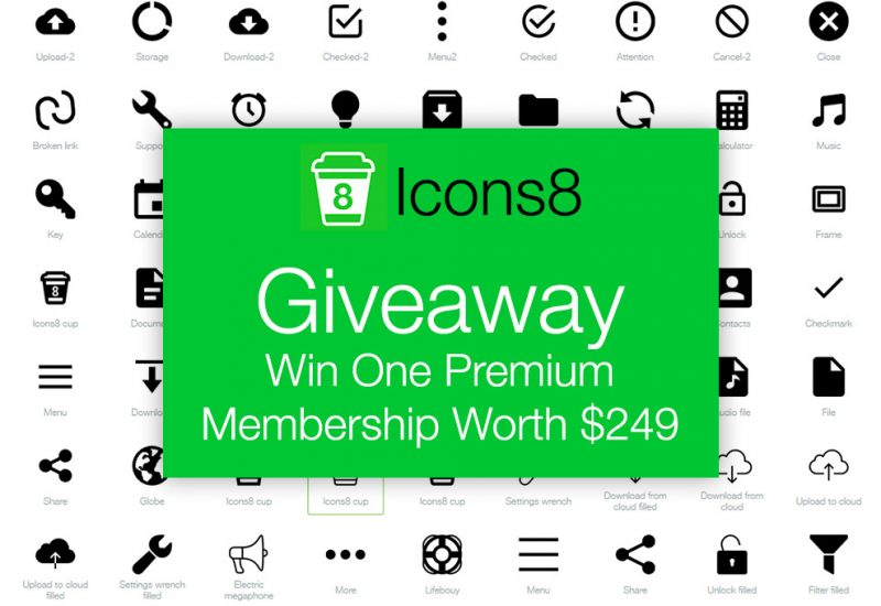 icons8-icons-giveaway