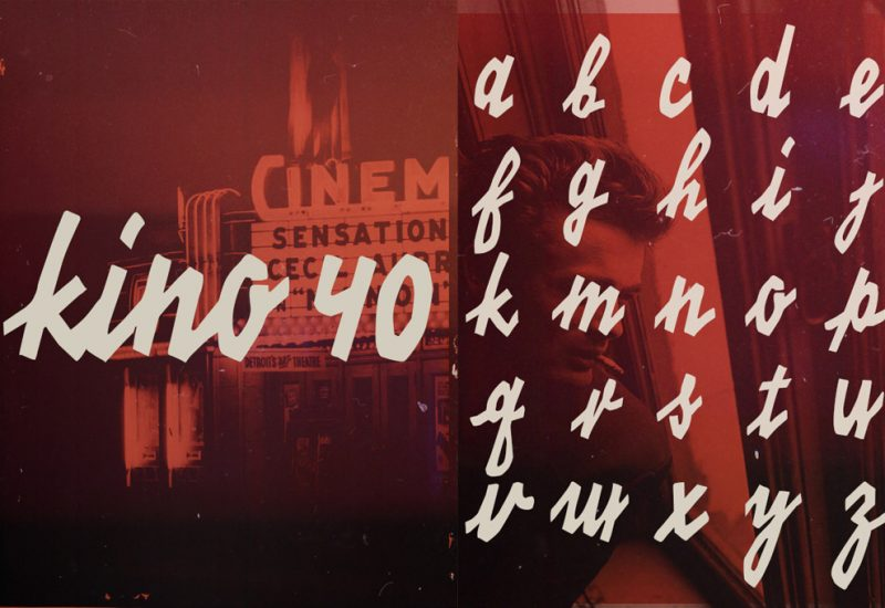kino-40-free-font-featured