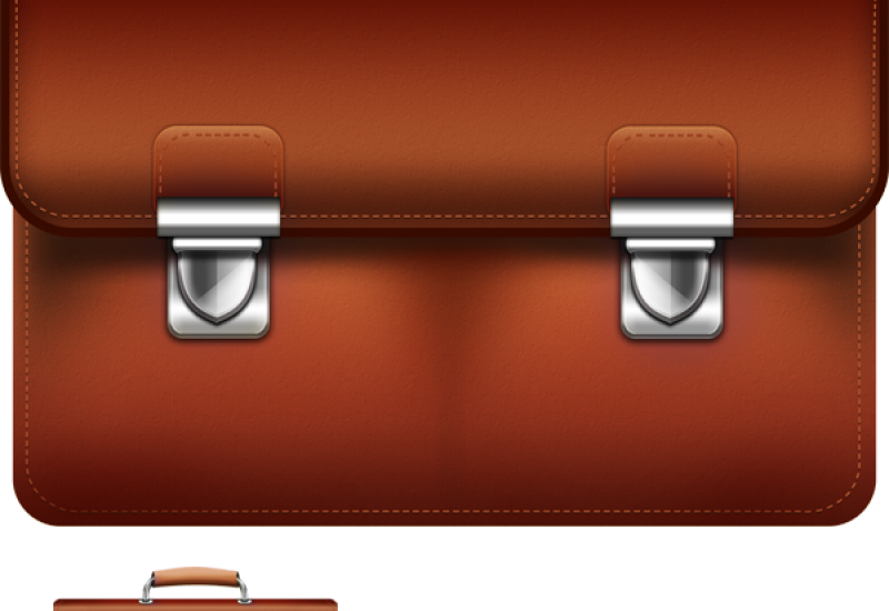 leather-briefcase-preview