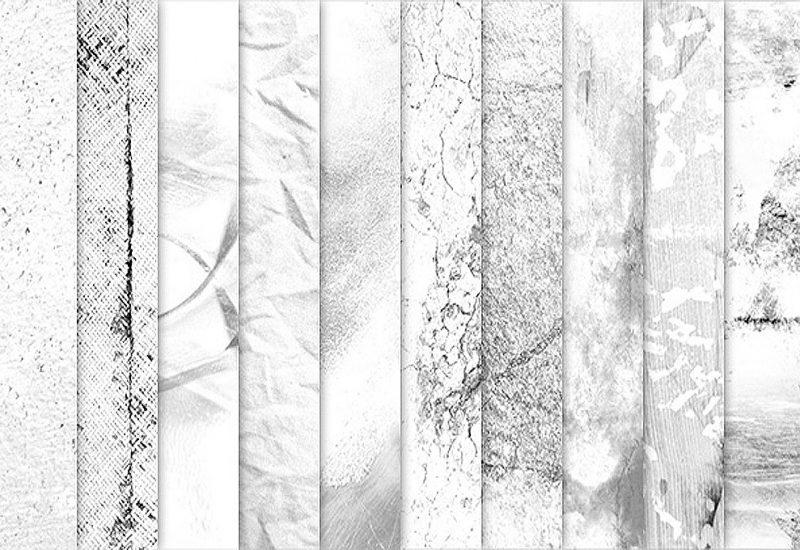 Light Subtle Textures