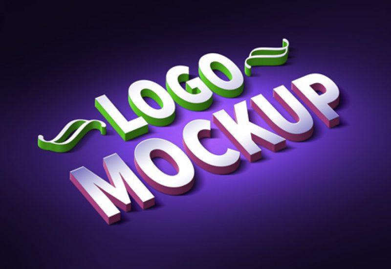 logo-text-mockup