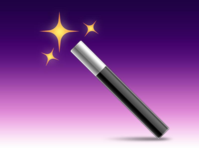 magic-wand-icon