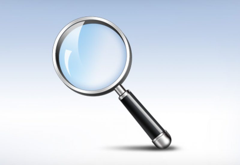 magnifying-glass-search-icon