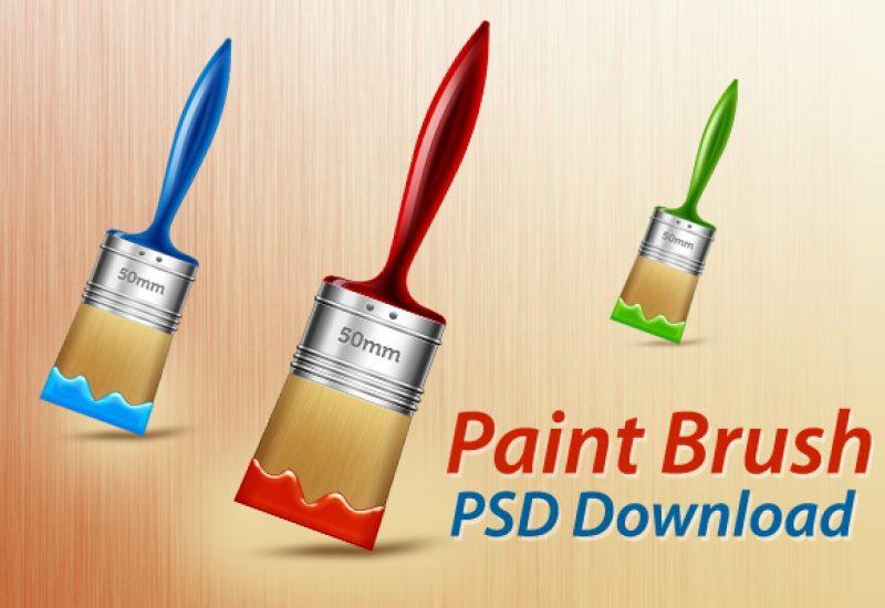 paint-brush-home