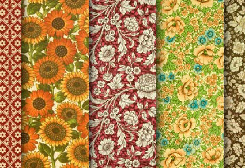 paper-floral-textures