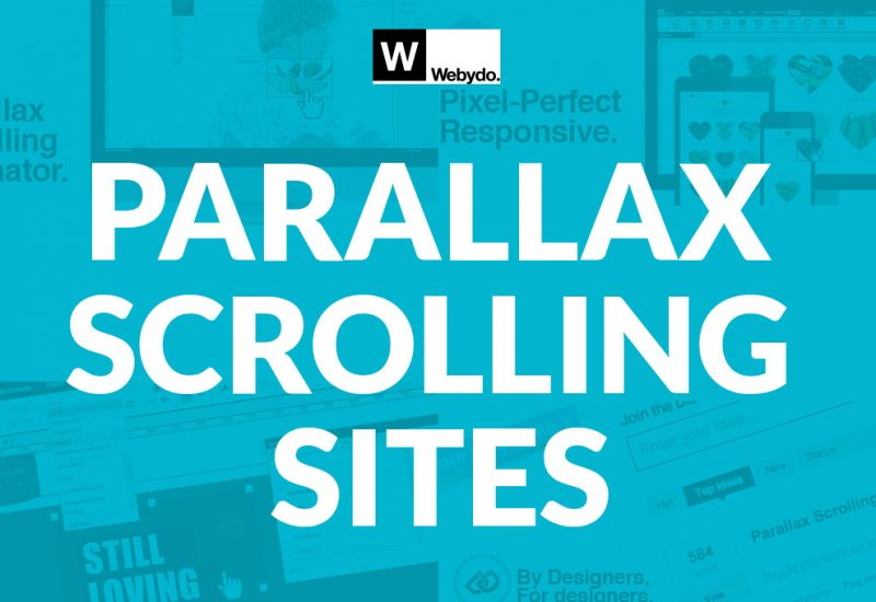 parallax-scrolling-websites