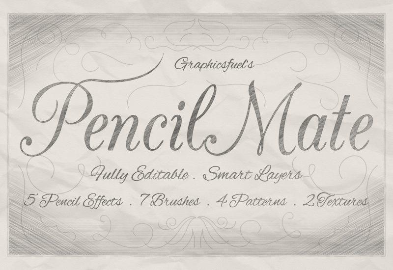 pencilmate-pencil-effect-horizontal