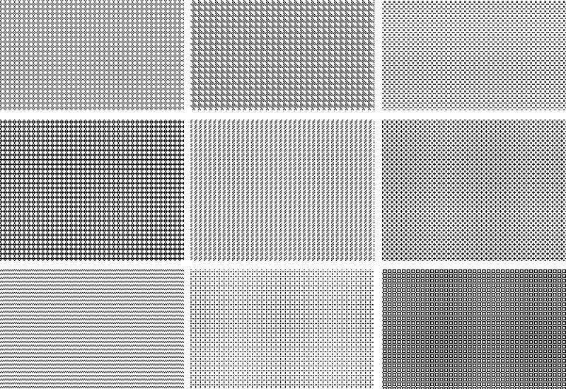 pixel-patterns-preview