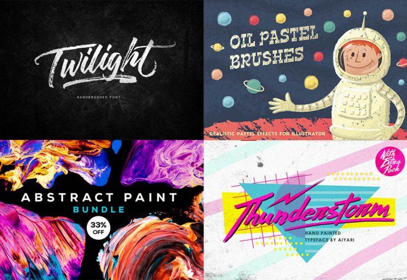The Creative Designer's Toolkit
