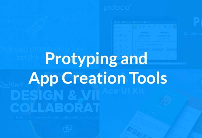 prototyping-app-ui-tools
