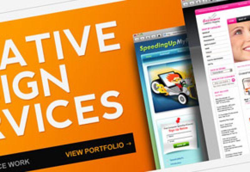 psd-files2-high-quality-2010-sept-post-image