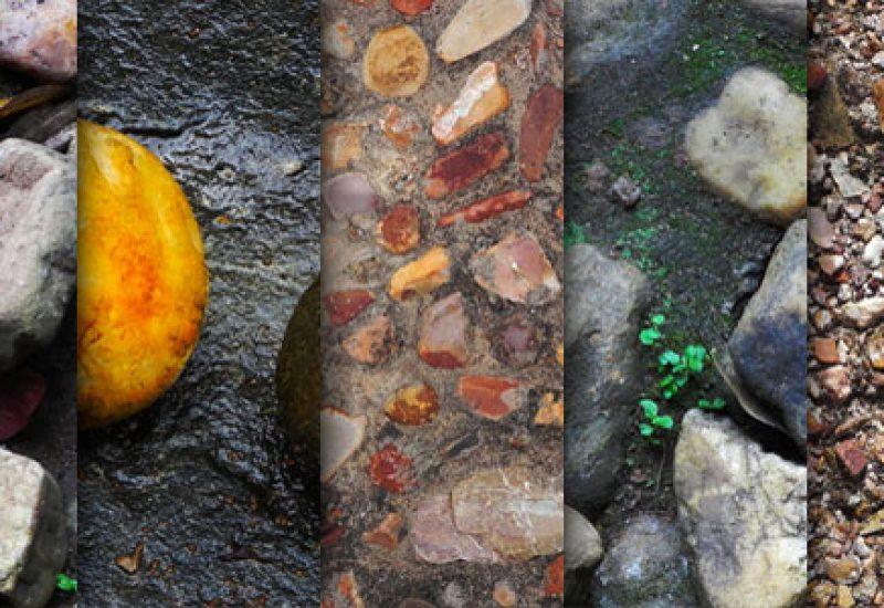 rocks-texture-pack
