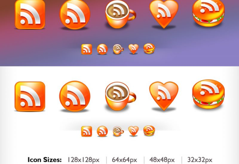 rss-icons-preview