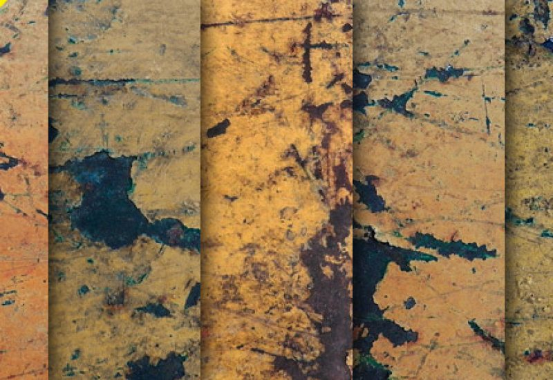 rusted-metal-textures