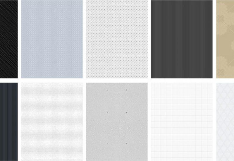 seamless-patterns