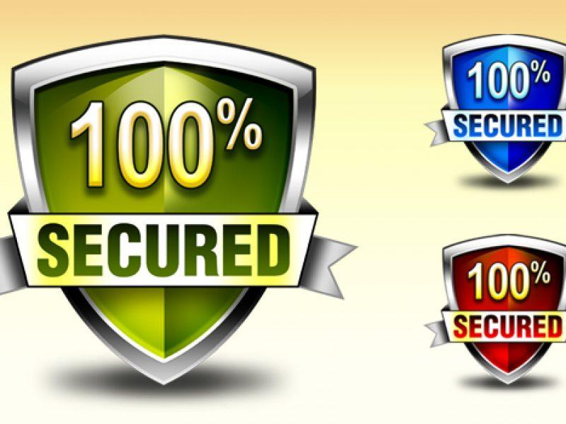 securityseal-home