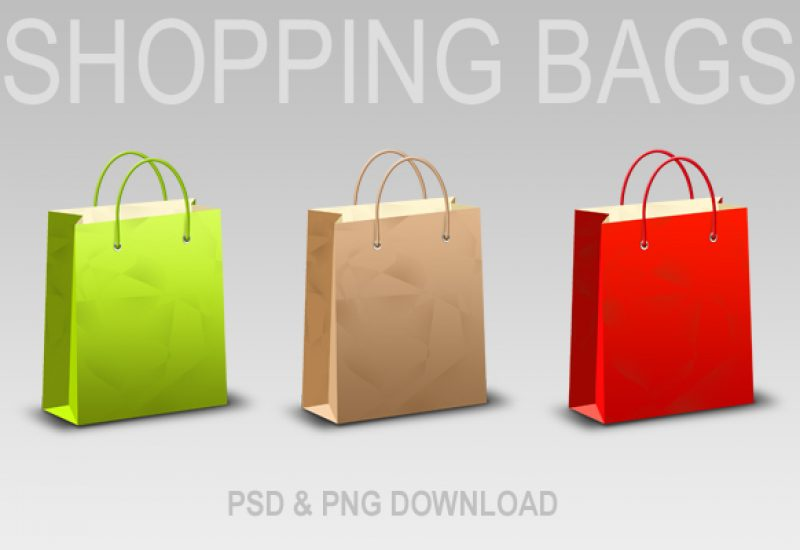 shopping-bags-home