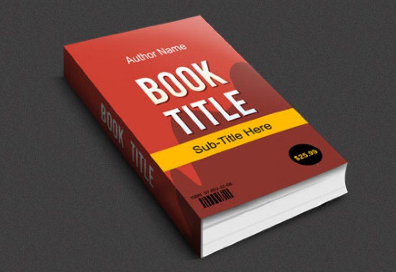 smart-3d-book-mockup