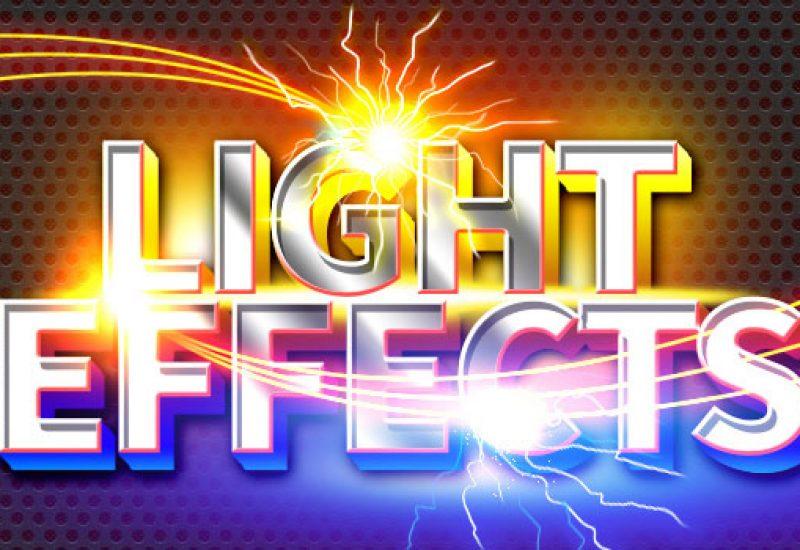 sparkle-light-effects