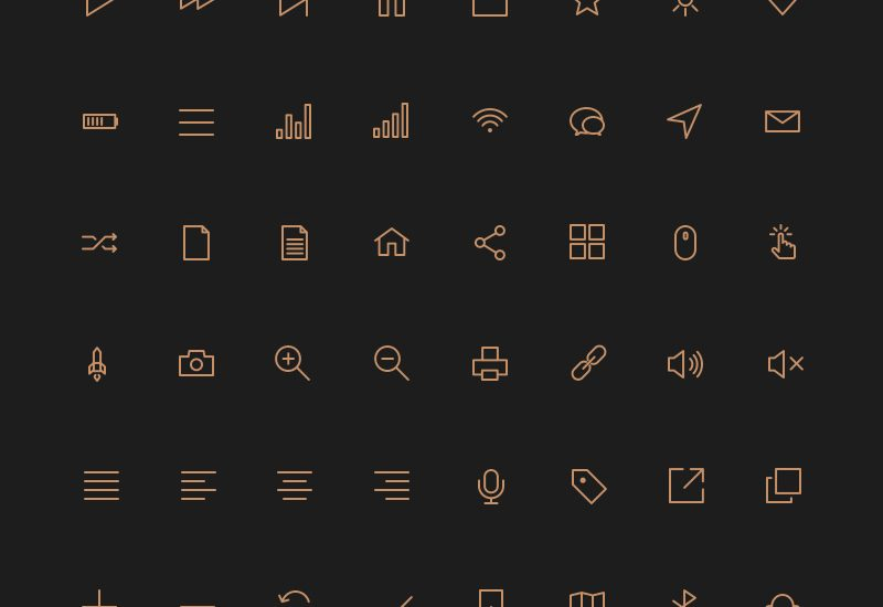 stroke-icon-pack-fullview