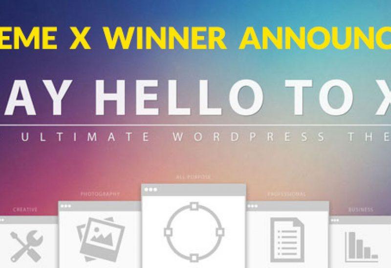 themex-winner