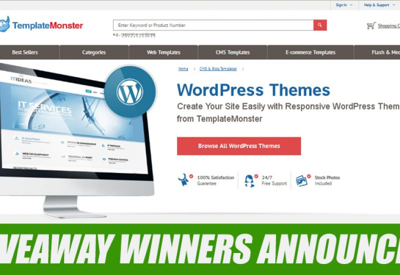 tm-giveaway-winners