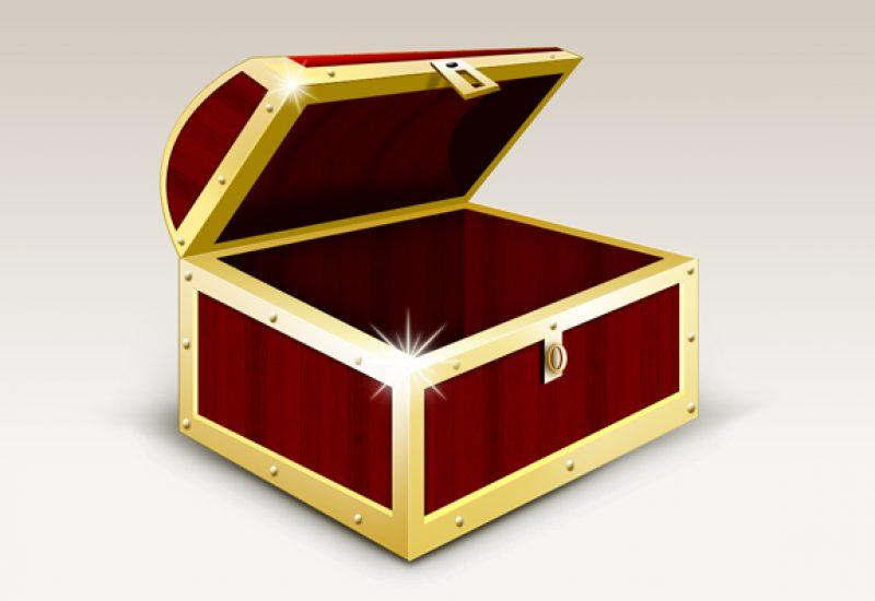 treasurebox-home