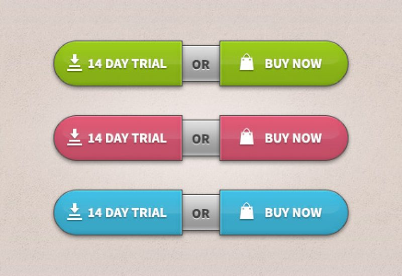 trial-buy-button