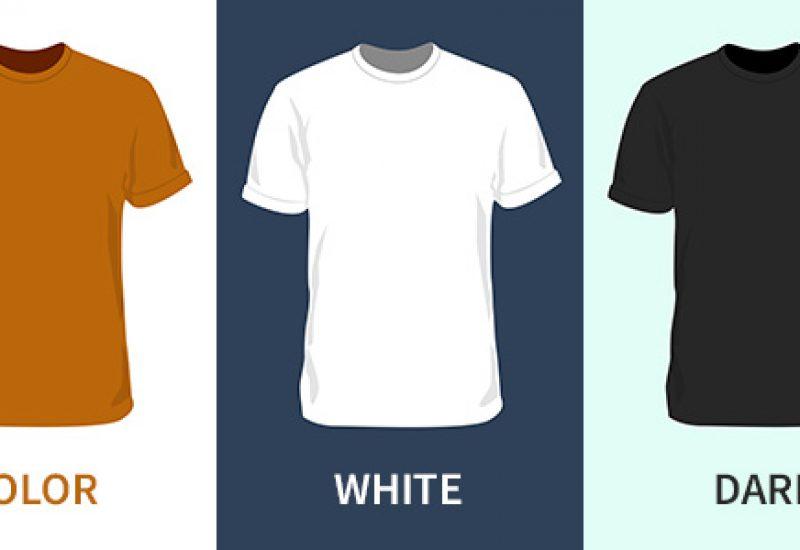 tshirt-blank-templates