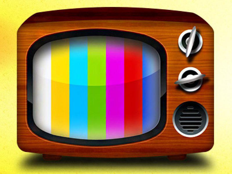 vintage-tv-icon