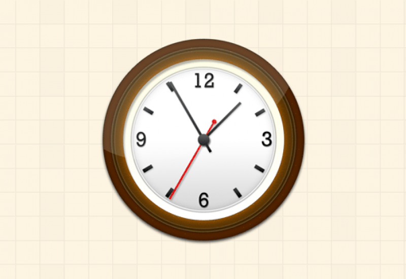 wall-clock-final