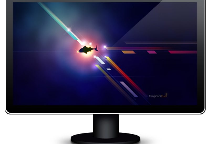 wallsep-desktop