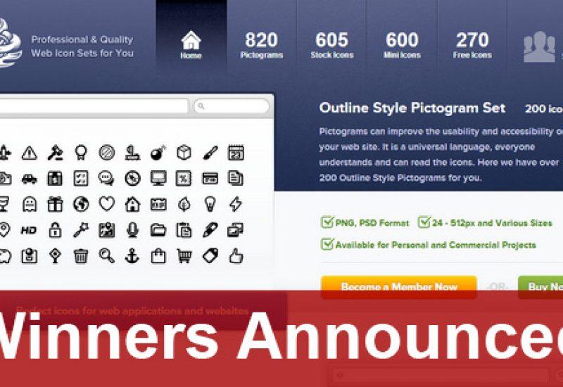 webiconset-winners